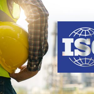 Benefits of using consultants to achieve ISO 45001 certification