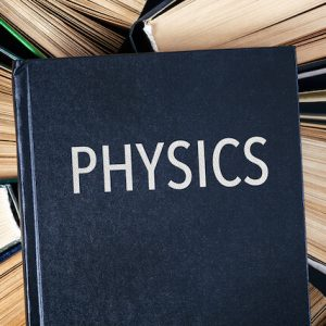 Get Your Kid Enrolled in O-Level Physics Classes Today